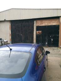 Commercial Property for rent Along Abeokuta Exp Road Agbara Agbara-Igbesa Ogun