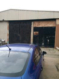 Commercial Property for rent Inside Agbara Industrial Agbara Agbara-Igbesa Ogun
