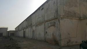Commercial Property for rent 489 Umaru Babura Road Nasarawa Kano