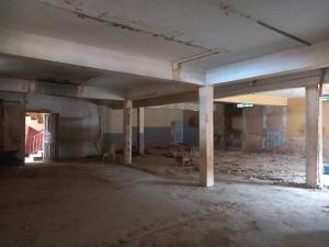 Warehouse Commercial Property for rent Alapere Kosofe/Ikosi Lagos