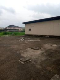 Warehouse Commercial Property for rent ... Ojodu Lagos