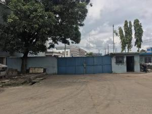 Warehouse Commercial Property for sale Apapa Lagos