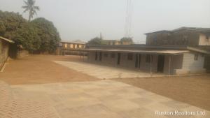 Warehouse Commercial Property for rent Bashorun  Basorun Ibadan Oyo