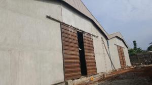Warehouse Commercial Property for rent Oba Erinwole Awolesi Road Sagamu Ogun