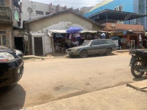 House for sale Yaba Lagos