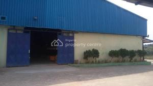 Warehouse Commercial Property for sale  Arepo Off Lagos/ibadan Expressway, Berger,  Arepo Arepo Ogun