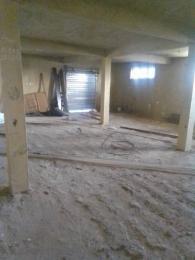 Warehouse Commercial Property for rent Ajangbadi Iyana Oba Road Ojo Lagos State Ojo Ojo Lagos