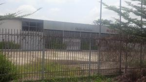 Commercial Property for rent beside music house  Challenge Ibadan Oyo