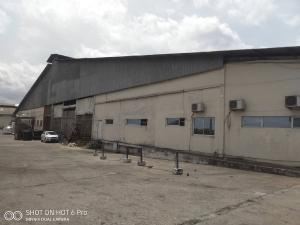 Warehouse Commercial Property for rent Ikorodu Road Ojota Ojota Lagos