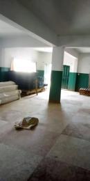 Factory Commercial Property for rent opposite new gbagi Amalia Ibadan  Alakia Ibadan Oyo