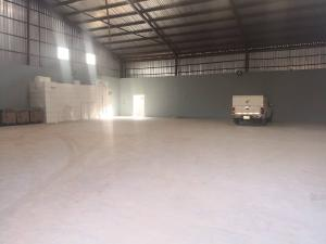 Warehouse Commercial Property for rent Amule Ayobo Ipaja Lagos