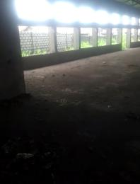 Warehouse for rent @ Alakia Axis , Not Far To Nb Plc Alakia Ibadan Oyo