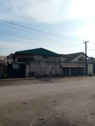 8 bedroom Commercial Property for rent Pioneer Drive Satellite Town Amuwo Odofin Lagos