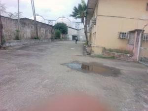 Warehouse Commercial Property for rent Creek road, Apapa Apapa road Apapa Lagos