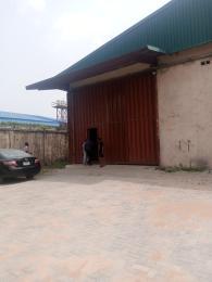Warehouse for rent Ago Amuwo Road Ago palace Okota Lagos