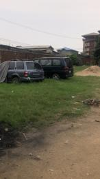 Commercial Property for sale Close to Alafia bus stop  Iganmu Orile Lagos
