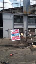 Warehouse Commercial Property for sale Creek Road, Apapa Tin Can Apapa Lagos