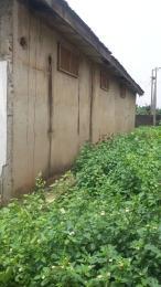 Warehouse for sale Back Of Fish Farm Odongunyan Ikorodu Lagos