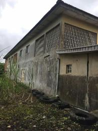 Commercial Property for sale tade Kirikiri Apapa Lagos