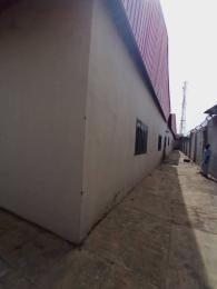 Warehouse for sale Z Iwo Rd Ibadan Oyo