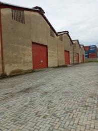 Warehouse Commercial Property for sale Church street, Abule Oshun Industrial Scheme off Lagos Badagry Expressway, Amuwo Odofin Lagos