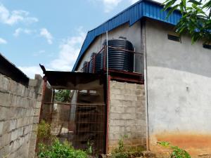 8 bedroom Commercial Property for sale Medina Agbara Agbara-Igbesa Ogun