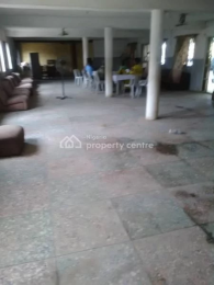 Warehouse Commercial Property for rent  Alake Bus Stop, Ikotun Idimu Lagos, Isheri Olofin  Alimosho Lagos