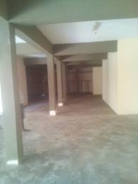 Warehouse Commercial Property for rent Secure Estate  Berger Ojodu Lagos