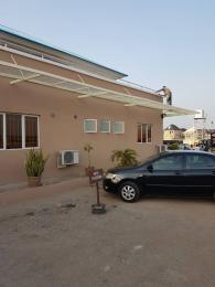 Warehouse Commercial Property for sale Kubwa Abuja