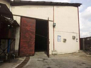 Co working space for sale Mushin Lagos