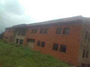 Warehouse for sale Monotan Iwo Rd Ibadan Oyo