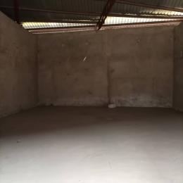 Warehouse for rent Oregun Ikeja Lagos