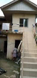 Warehouse Commercial Property for rent Arepo along Lagos ibadan expway Ogun  Arepo Arepo Ogun