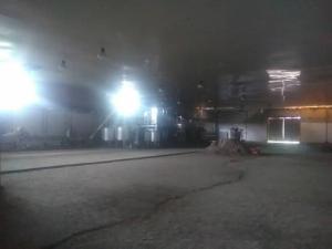 Warehouse for rent New Garage Orita Area Challenge Ibadan Oyo