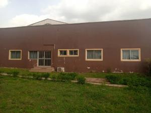 Warehouse Commercial Property for sale Arulogun road Ojoo Ibadan Oyo
