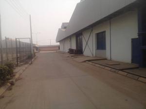 Commercial Property for rent Wofun Oke Ibadan Ibadan Oyo