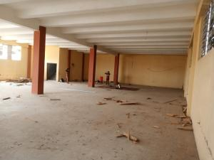 Warehouse Commercial Property for rent Dugbe Ibadan north west Ibadan Oyo