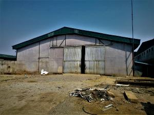 Warehouse Commercial Property for rent Amuwo Odofin industrial area Apple junction Amuwo Odofin Lagos