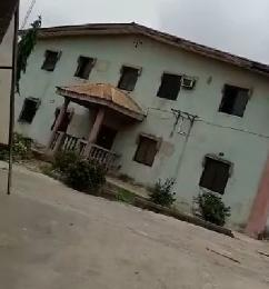 Warehouse for sale Awolowo Road,itamaga Ikorodu Ikorodu Lagos