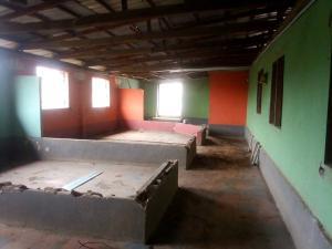 Warehouse for rent Agidingbi Ikeja Lagos