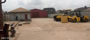 1 bedroom mini flat  Warehouse Commercial Property for rent Arepo Arepo Ogun