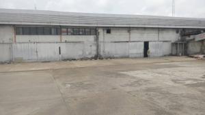 Commercial Property for sale along Apapa-Oshodi Express Way Apapa Lagos