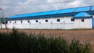 Commercial Property for sale Agbara Agbara Agbara-Igbesa Ogun