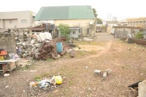 Warehouse Commercial Property for sale Apapa Apapa G.R.A Apapa Lagos