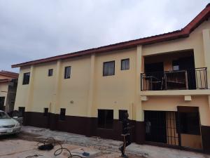 Warehouse Commercial Property for rent Along Lala Street Bodija Ibadan Ibadan Oyo