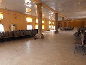 Warehouse for rent Along Lala Street Bodija Ibadan Ibadan Oyo