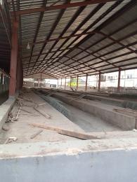 Warehouse Commercial Property for rent Ago-Amuwo Road Amuwo Odofin Amuwo Odofin Lagos