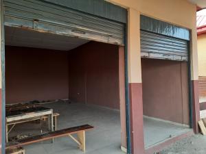 1 bedroom mini flat  Warehouse Commercial Property for rent Bola Ige International Market Gbagi Ibadan  Iwo Rd Ibadan Oyo