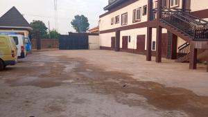 1 bedroom mini flat  Warehouse Commercial Property for rent Kaduna South Kaduna