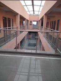 Warehouse Commercial Property for rent Okpanam Road, Nnebisi road, infant Jesus, Anwai road Asaba Delta